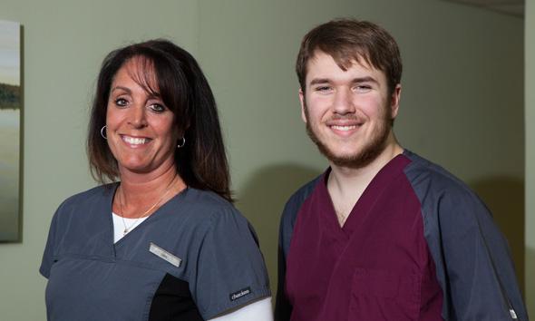 MedicalRecords_Clark_Finch