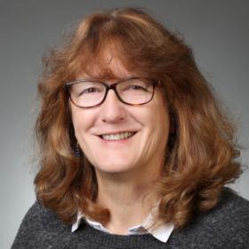 Wendy Treash, PA-C